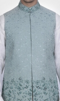 mens-waist-coat-by-almirah-2016-11