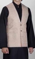 mens-waist-coat-by-almirah-2016-2