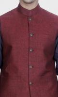 mens-waist-coat-by-almirah-2016-22