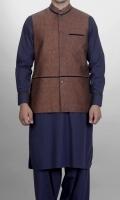 mens-waist-coat-by-almirah-2016-23