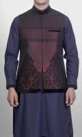mens-waist-coat-by-almirah-2016-25
