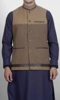 mens-waist-coat-by-almirah-2016-27
