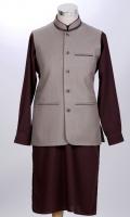 mens-waist-coat-by-almirah-2016-5