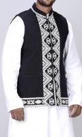 mens-waist-coat-by-almirah-2016-6
