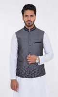 b-waist-coat-collection-2018-9