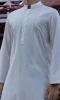 mens-wear-white-kc-2019-10