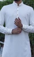 mens-wear-white-kc-2019-11