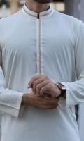 mens-wear-white-kc-2019-4