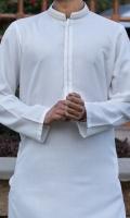 mens-wear-white-kc-2019-6