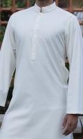 mens-wear-white-kc-2019-7