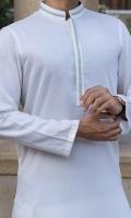 mens-wear-white-kc-2019-8