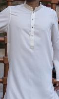 mens-wear-white-kc-2019-9
