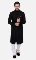 er-sherwani-collection-2018-1
