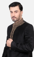 er-sherwani-collection-2018-10