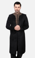 er-sherwani-collection-2018-11