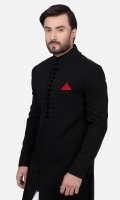 er-sherwani-collection-2018-2