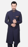 er-sherwani-collection-2018-3