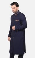 er-sherwani-collection-2018-4