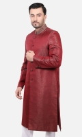 er-sherwani-collection-2018-8
