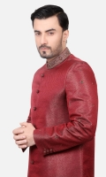 er-sherwani-collection-2018-9
