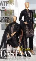 mtf-dastaan-black-white-2021-1