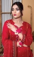 mtf-fragrant-flower-festive-eid-2021-4