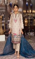 mtf-qalamkari-formals-wedding-2021-11