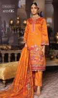 mtf-qalamkari-formals-wedding-2021-20