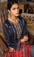 mtf-qalamkari-formals-wedding-2021-22
