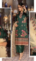 mtf-qalamkari-formals-wedding-2021-25