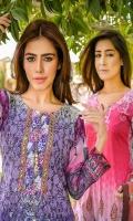 musfira-noor-eid-collection-2017-10