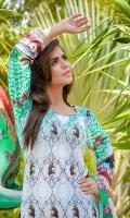 musfira-noor-eid-collection-2017-11