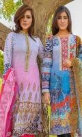 musfira-noor-eid-collection-2017-12