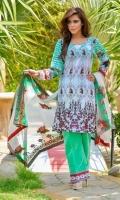 musfira-noor-eid-collection-2017-16