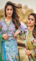 musfira-noor-eid-collection-2017-17