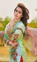 musfira-noor-eid-collection-2017-2