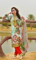 musfira-noor-eid-collection-2017-3
