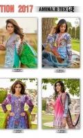 musfira-noor-eid-collection-2017-4