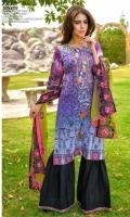 musfira-noor-eid-collection-2017-9