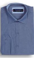 Cotton Formal Men Shirt