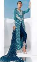 partywear-for-april-2021-12