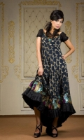 party-wear-for-december-2014-15