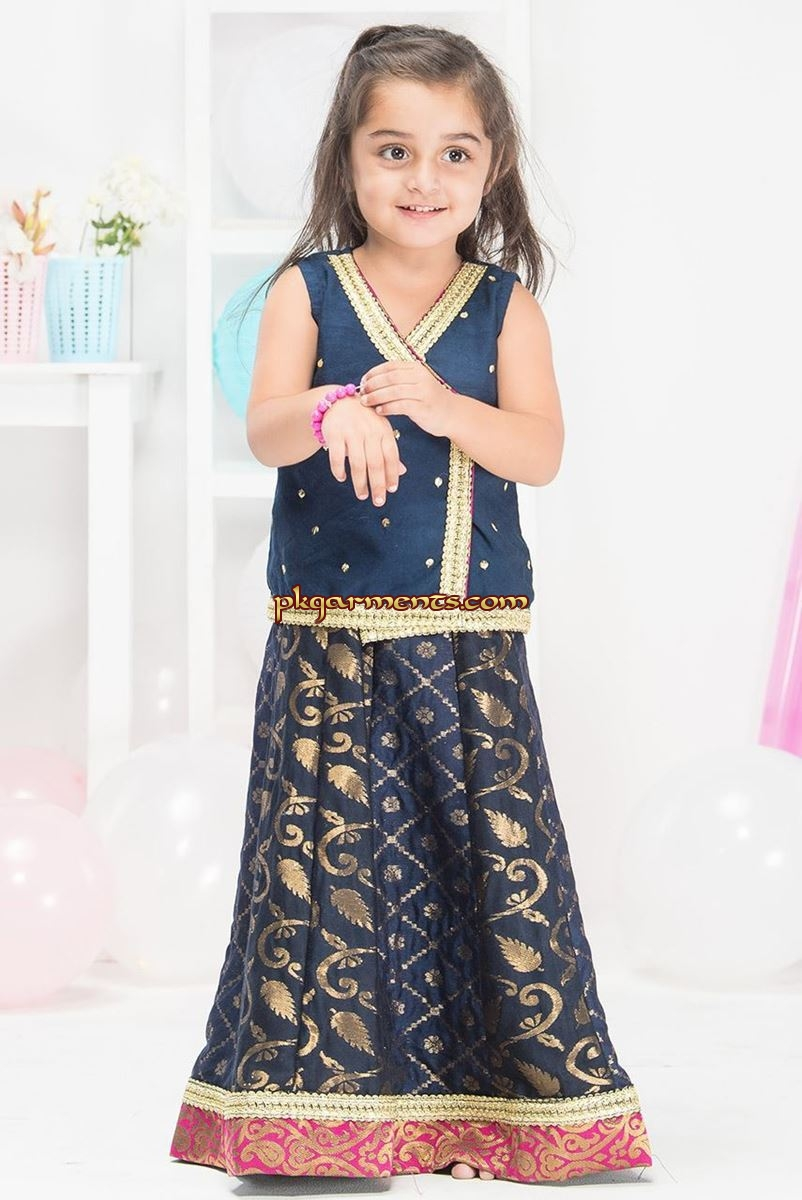 58460d92b9 Phatyma Khan Girls Collection 2018 | Pakistani Clothes & Fashion ...