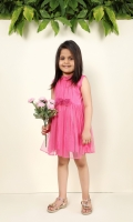 pink-petals-girls-party-2020-2