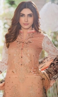 rabea-lawn-collection-2016-22