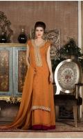 bridal-wear-shadi-valima-2019-25
