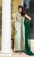 bridal-wear-shadi-valima-2019-26