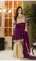 bridal-wear-shadi-valima-2019-28