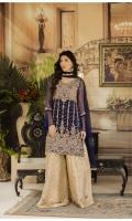 bridal-wear-shadi-valima-2019-29