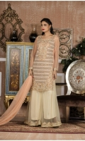 bridal-wear-shadi-valima-2019-31